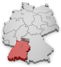 Chihuahua Züchter in Baden-Württemberg
