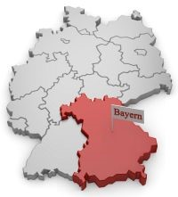 Chihuahua Züchter in Bayern