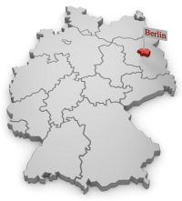 Chihuahua Züchter in Berlin