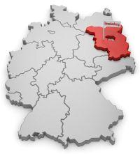 Chihuahua Züchter in Brandenburg