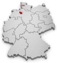Chihuahua Züchter in Bremen