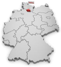 Chihuahua Züchter in Hamburg