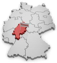 Chihuahua Züchter in Hessen
