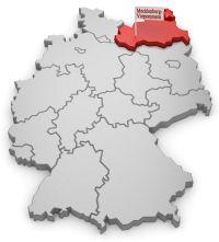 Chihuahua Züchter in Mecklenburg-Vorpommern