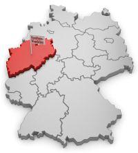 Chihuahua Züchter in Nordrhein-Westfalen