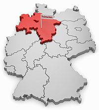 Chihuahua Züchter in Niedersachsen