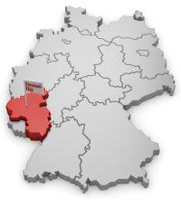 Chihuahua Züchter in Rheinland-Pfalz