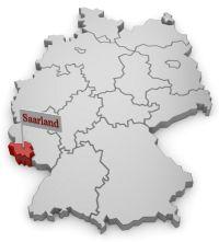 Chihuahua Züchter in Saarland