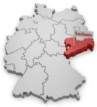 Chihuahua Züchter in Sachsen