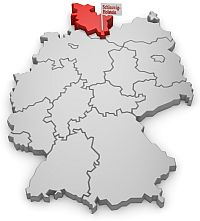 Chihuahua Züchter in Schleswig-Holstein