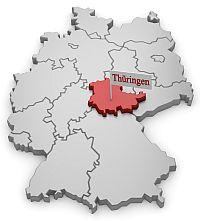 Chihuahua Züchter in Thüringen