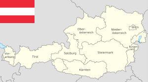 Chihuahua Züchter in Österreich,Burgenland, Kärnten, Niederösterreich, Oberösterreich, Salzburg, Steiermark, Tirol, Vorarlberg, Wien